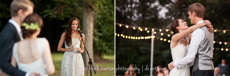 Ponce De Leon Florida Wedding Photographer