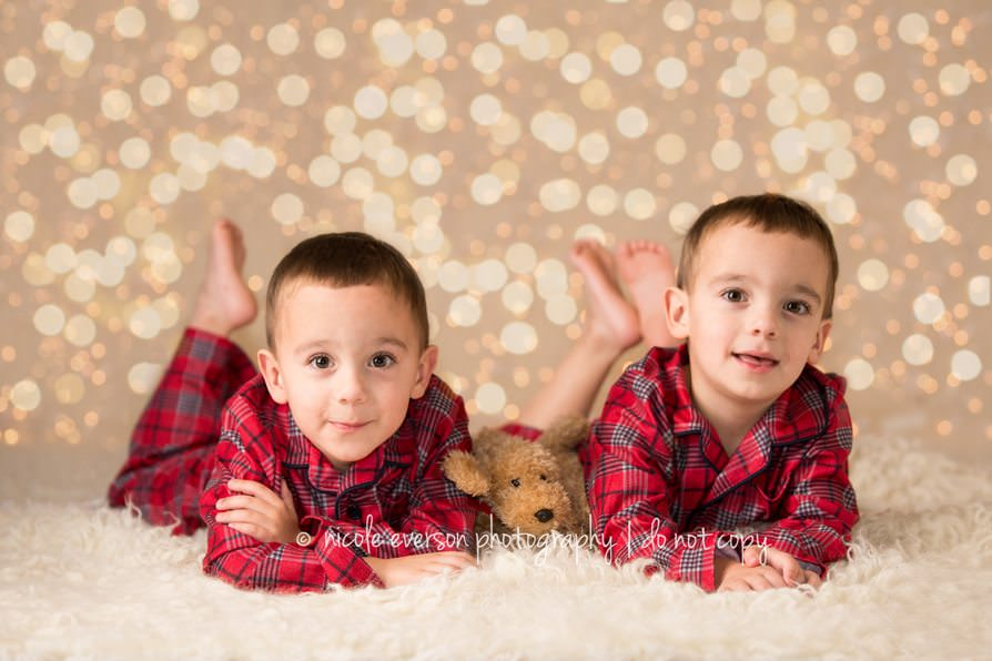 TWINS!!! | Dothan Alabama Photographer