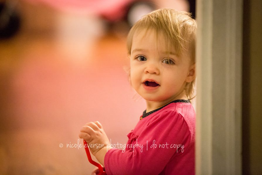 Chipley Florida Baby Photography