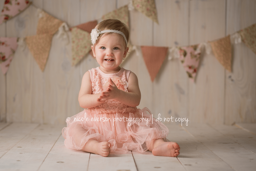 Harper | Chipley Florida photographer